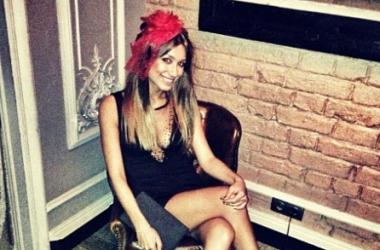 Победительница шоу Холостяк поразила пикантными снимками в бикини (фото)