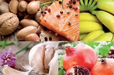 7 продуктов, которые нельзя есть на голодный желудок ни в  коем случае