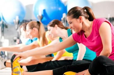 5 эффективных советов для здоровья