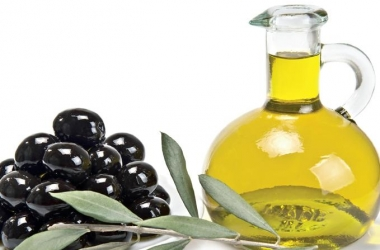 Какие оливки полезнее?