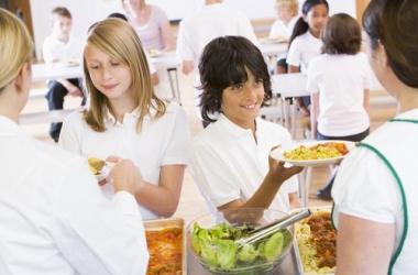 Питание в школьной столовой: как позаботиться о ребенке