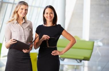 Как пережить увольнение: личным опытом поделились читательницы