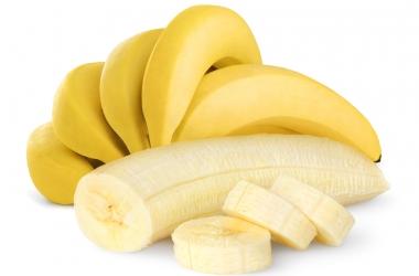 При каких заболеваниях полезно есть бананы