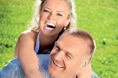 Если муж после 40 начал изменять: совет психолога