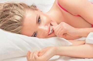 Как расшифровать эротический сон