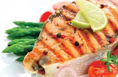 Какая еда ускоряет метаболизм: худеем легко