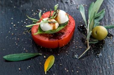 Фестиваль итальянского вкуса в ресторане «Терракота»!