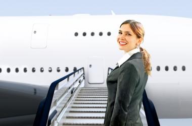 flydubai открывает продажи билетов в бизнес-класс