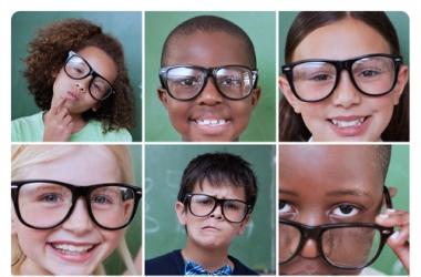 День учителя: 20 самых смешных фраз учителей