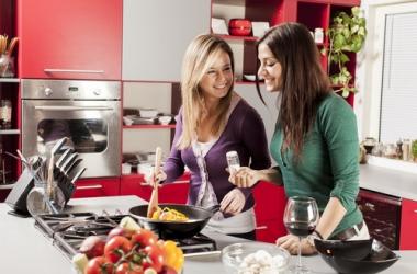 Как выбрать самую лучшую сковороду