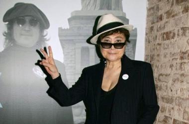 День рождения Джона Леннона: 9 знаменитых фраз о любимой