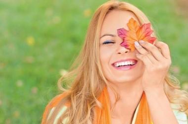Проверь свою стрессоустойчивость: психологический тест