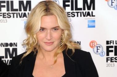 Кейт Уинслет 40: топ-12 лучших фильмов по версии женского сайта