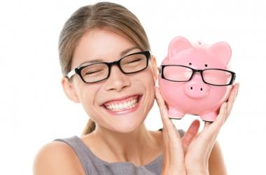 20 уморительных и полезных изречений о деньгах