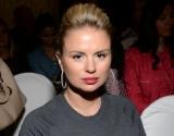 Анна Семенович решилась на откровенность: редкое фото звезды в бикини без фотошопа