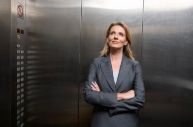 Чем опасны для здоровья лифты