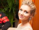 Кристина Асмус выложила фото мужа: Гарик Харламов очень изменился