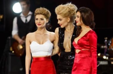 Хочу в ВИА Гру: победительницы вызвали бурное неодобрение (фото)
