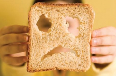 Влияет ли пищевая непереносимость на избыточный вес