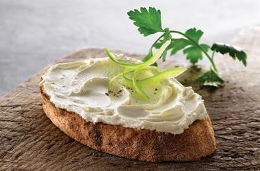 Плавленый сыр: домашний рецепт