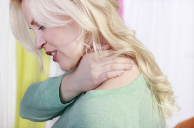 Ревматические заболевания: топ-3 самых распространенных