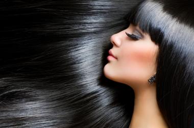 Бальзамы для волос своими руками (рецепты)