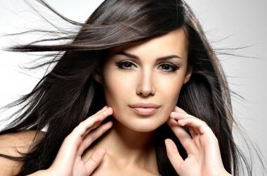 Новый Pantene Pro-V «Защита от потери волос»: расчесывайся смело!