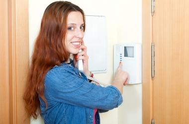 Как выбрать дверной звонок: полезные советы