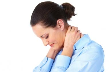 Диагностика ревматизма. 5 простых способов