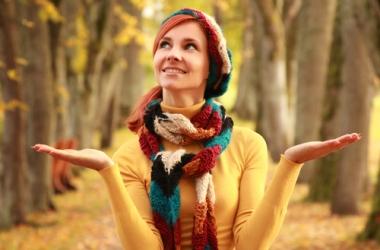 Календарь здоровья на 16 ноября: береги суставы
