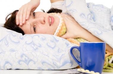 Менингит: как распознать и не заболеть