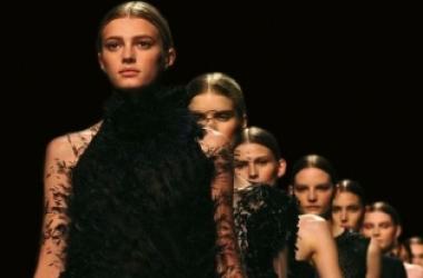 Viva! Fashion Show: Выиграй билеты на церемонию