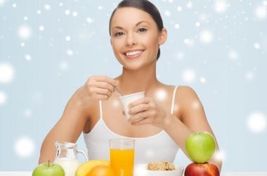 Что съесть, чтобы похудеть: какие продукты сжигают жир