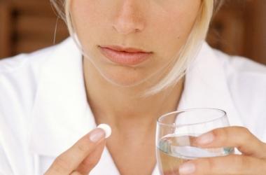 Какие симптомы сигнализируют о нехватке витаминов