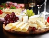 Как правильно выбрать сыр, получить удовольствие и не разориться