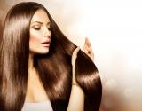 Как быстро привести волосы в порядок?