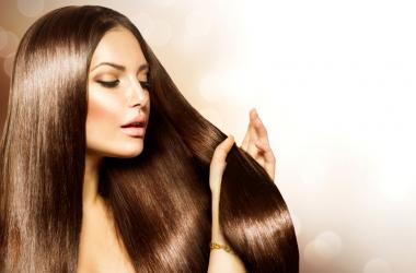 Уход за волосами весной: как укрепить и восстановить структуру