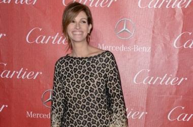 Беременность 46-летней Джулии Робертс: правда или только слухи?