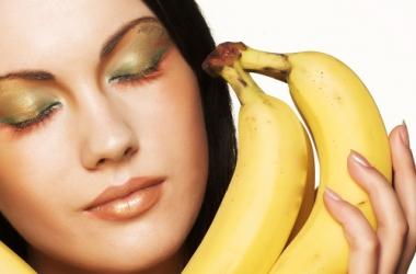 Маска от морщин: приятная и эффективная для молодости кожи