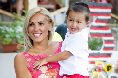 Active Baby Forum от Pampers: что должна знать каждая мама