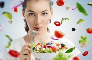 Анемия: накорми организм железом