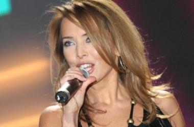 Лечение Жанны Фриске: певица идет на поправку