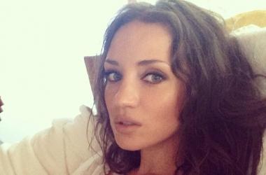 Татьяна Денисова показала лицо без макияжа (фото)
