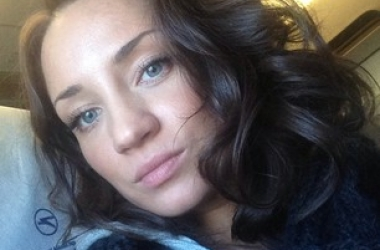 Татьяна Денисова показала, как разодела повзрослевшего сына на новогодний утренник
