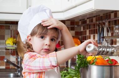 Польза и вред соли: что важно знать для здоровья