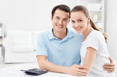 5 правил супружеской жизни без конфликтов: советы психолога