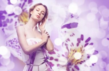 Чувственные ароматы Zerlina Dubois от Camay в лимитированном дизайне