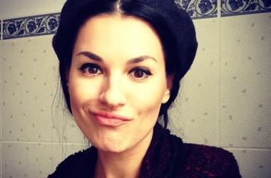 Беременная Маша Ефросинина призналась, чем ее донимают друзья (фото)