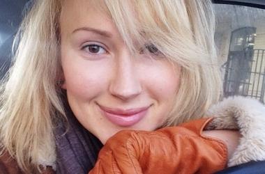 Ксения Бугримова раскритиковала модника Холостяка (фото)