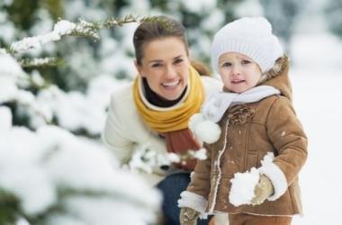 Как вылечить кашель зимой
